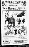 Bristol Magpie Thursday 02 December 1897 Page 3