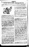 Bristol Magpie Thursday 02 December 1897 Page 4