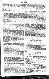 Bristol Magpie Thursday 02 December 1897 Page 5