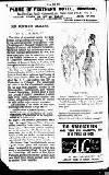 Bristol Magpie Thursday 02 December 1897 Page 6