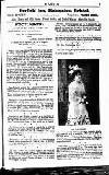 Bristol Magpie Thursday 02 December 1897 Page 7
