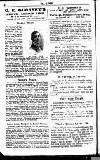 Bristol Magpie Thursday 02 December 1897 Page 8