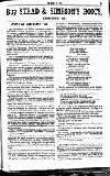 Bristol Magpie Thursday 02 December 1897 Page 9