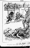 Bristol Magpie Thursday 02 December 1897 Page 10