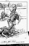Bristol Magpie Thursday 02 December 1897 Page 11