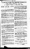 Bristol Magpie Thursday 02 December 1897 Page 12