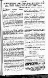Bristol Magpie Thursday 02 December 1897 Page 13