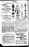 Bristol Magpie Thursday 02 December 1897 Page 14