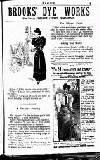 Bristol Magpie Thursday 02 December 1897 Page 15