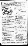 Bristol Magpie Thursday 02 December 1897 Page 16