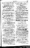 Bristol Magpie Thursday 02 December 1897 Page 17
