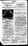 Bristol Magpie Thursday 02 December 1897 Page 18