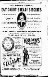 Bristol Magpie Thursday 02 December 1897 Page 19