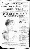 Bristol Magpie Thursday 02 December 1897 Page 20