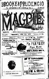 Bristol Magpie