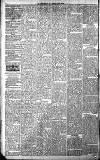 Leicester Daily Post Thursday 08 August 1872 Page 2