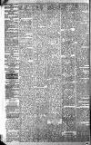 Leicester Daily Post Tuesday 13 August 1872 Page 2