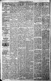 Leicester Daily Post Wednesday 14 August 1872 Page 2