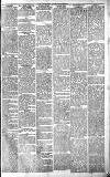 Leicester Daily Post Friday 30 August 1872 Page 3