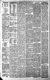 Leicester Daily Post Friday 30 August 1872 Page 4