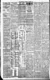 Leicester Daily Post Monday 02 September 1872 Page 2