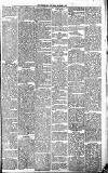Leicester Daily Post Monday 02 September 1872 Page 3