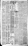 Leicester Daily Post Wednesday 04 September 1872 Page 2