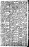 Leicester Daily Post Wednesday 04 September 1872 Page 3