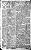 Leicester Daily Post Wednesday 04 September 1872 Page 4