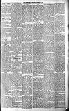 Leicester Daily Post Monday 09 September 1872 Page 3