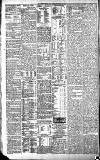 Leicester Daily Post Tuesday 10 September 1872 Page 2