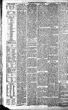 Leicester Daily Post Tuesday 10 September 1872 Page 4