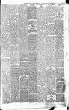 Leicester Daily Post Friday 01 January 1875 Page 3