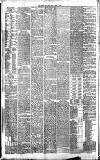 Leicester Daily Post Friday 01 January 1875 Page 4