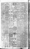 Leicester Daily Post Thursday 01 April 1875 Page 2
