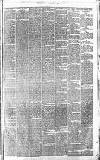 Leicester Daily Post Thursday 01 April 1875 Page 3