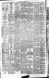 Leicester Daily Post Thursday 01 April 1875 Page 4