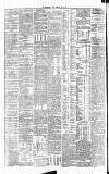 Leicester Daily Post Thursday 13 May 1875 Page 2