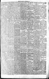 Leicester Daily Post Thursday 13 May 1875 Page 3