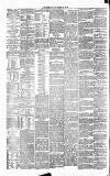 Leicester Daily Post Thursday 13 May 1875 Page 4
