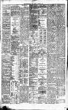 Leicester Daily Post Tuesday 01 January 1878 Page 2