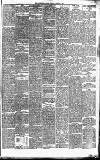 Leicester Daily Post Tuesday 01 January 1878 Page 3