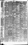 Leicester Daily Post Tuesday 01 January 1878 Page 4