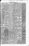 Leicester Daily Post Monday 08 April 1878 Page 3