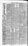 Leicester Daily Post Monday 08 April 1878 Page 4