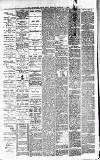 Leicester Daily Post Monday 02 January 1888 Page 2
