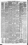 Leicester Daily Post Monday 02 January 1888 Page 4