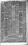 Leicester Daily Post Friday 11 January 1889 Page 3