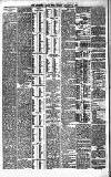 Leicester Daily Post Friday 11 January 1889 Page 4