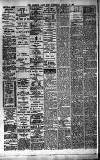 Leicester Daily Post Wednesday 30 January 1889 Page 2